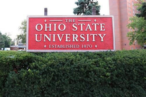 Ohio State University - Top 30 Most Affordable Online RN to BSN