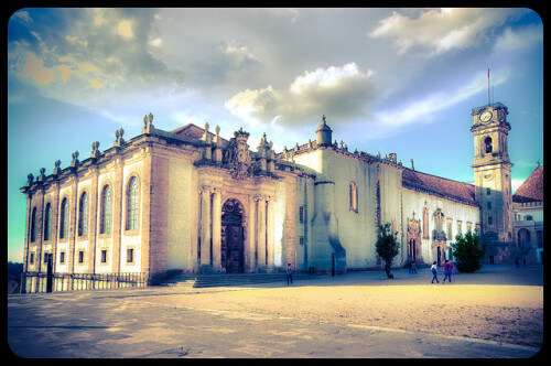 10-Science-Museume-University-of-Coimbra