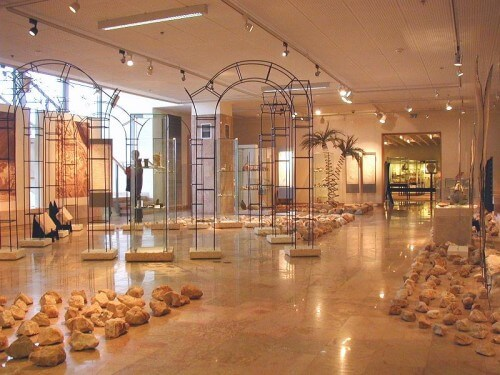 15-Hecht-Museum-University-of-Haifa