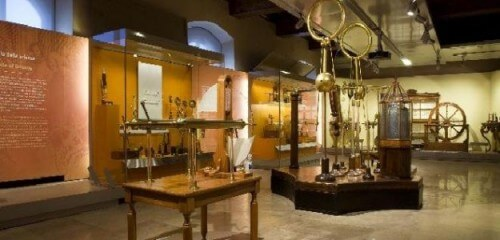 28-Museo-Galileo-University-of-Florence