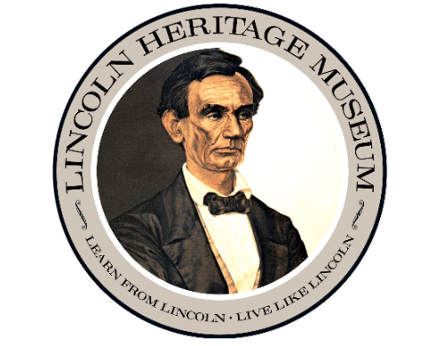 3-Lincoln-Heritage-Museum-at-Lincoln-College