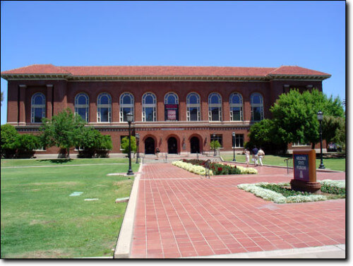 5-University-of-Arizona-Museum