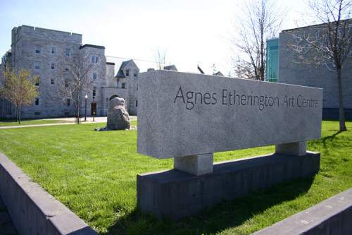6-Agnes-Etherington-Art-Centre