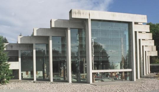 7-Museum-of-Anthropology-UBC