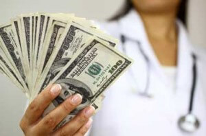 Nursing-Scholarships