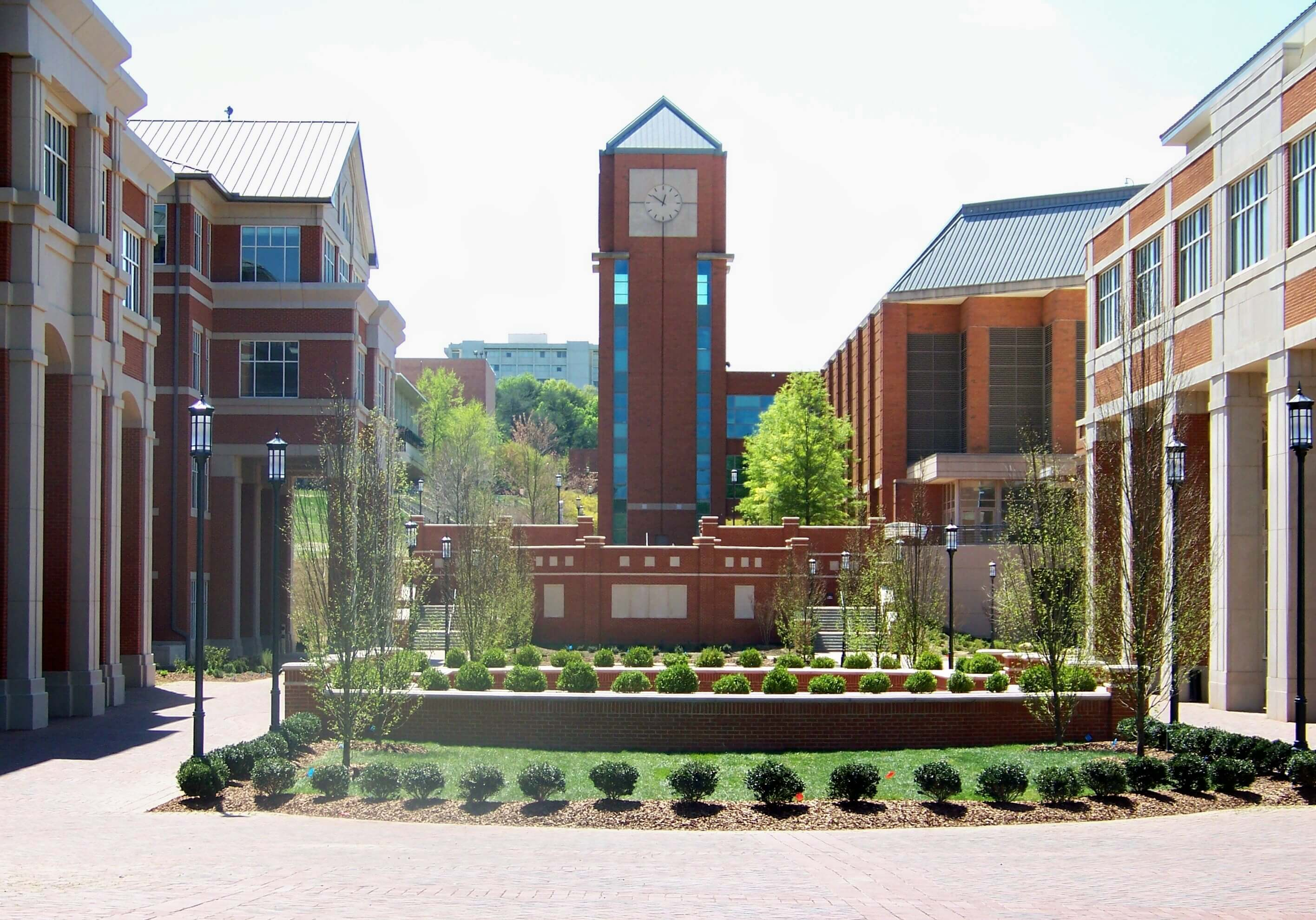 50 Most Affordable Online Colleges with High Graduation ...