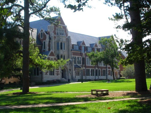 agnes-scott-college-beautiful-college-south