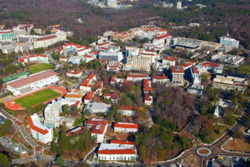 emory-university-beautiful-college-south