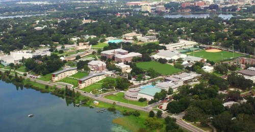 florida-southern-college-beautiful-college-south