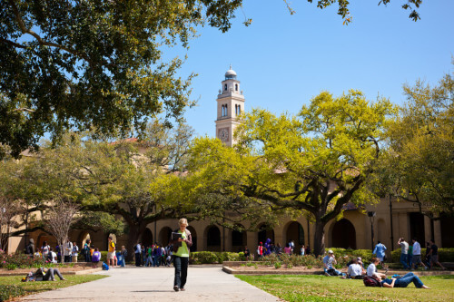 louisiana-state-university-beautiful-college-south