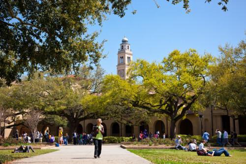 louisiana-state-university-beautiful-college-south