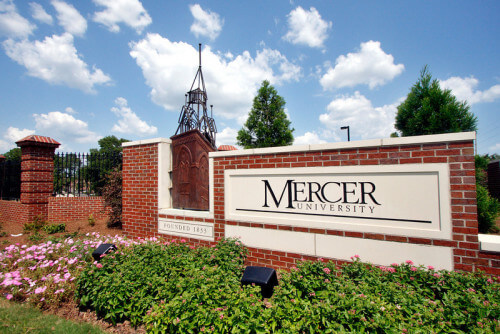 mercer-university-beautiful-college-south