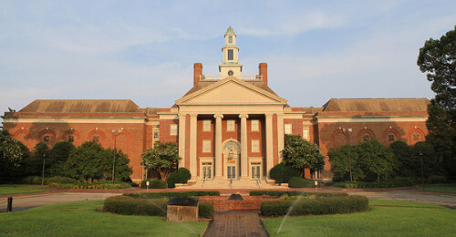 regent-university-beautiful-college-south