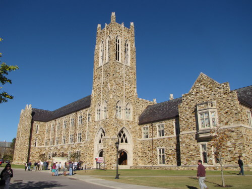 rhodes-college-beautiful-college-south