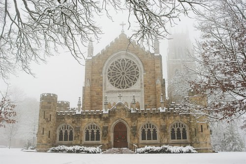 sewanee-the-university-of-the-south-beautiful-college-south