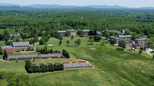 sweet-briar-college-beautiful-college-south