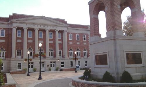 university-of-alabama-beautiful-college-south