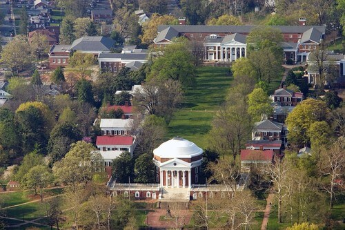 university-of-virginia-beautiful-college-south