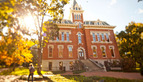 vanderbilt-university-beautiful-college-south