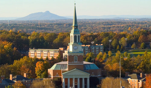 wake-forest-university-beautiful-college-south