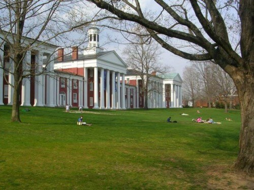 washington-and-lee-university-beautiful-college-south