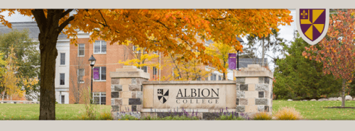 albion-college-technology-small-college