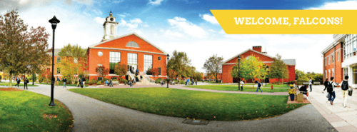 bentley-university-technology-small-college