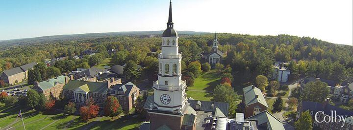 colby-college-technology-small-college