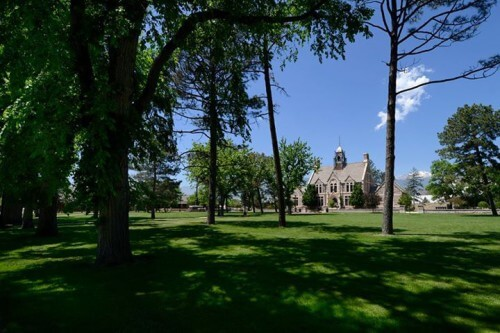 colorado-college-technology-small-college