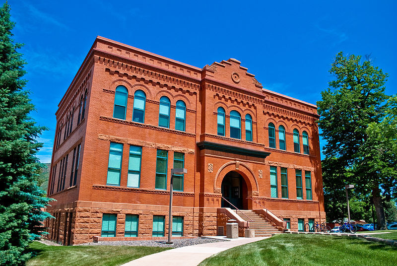 colorado-school-of-mines-technology-small-college
