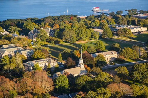 connecticut-college-technology-small-college