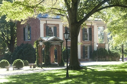 davidson-college-technology-small-college