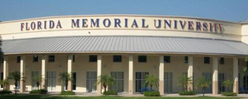 florida-memorial-university-technology-small-college