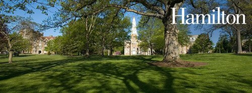 hamilton-college-technology-small-college