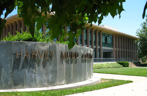 harvey-mudd-college-technology-small-college