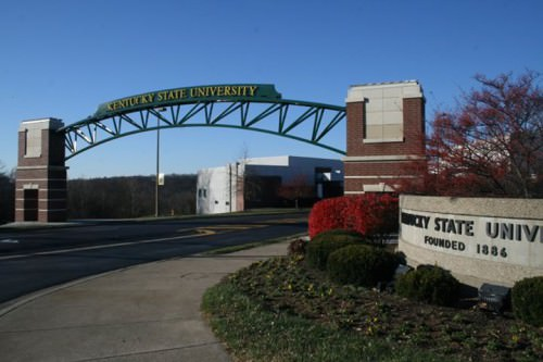 kentucky-state-university-technology-small-college