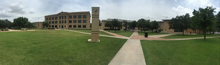 mcmurry-university-technology-small-college