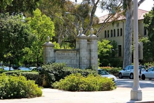 pomona-college-technology-small-college