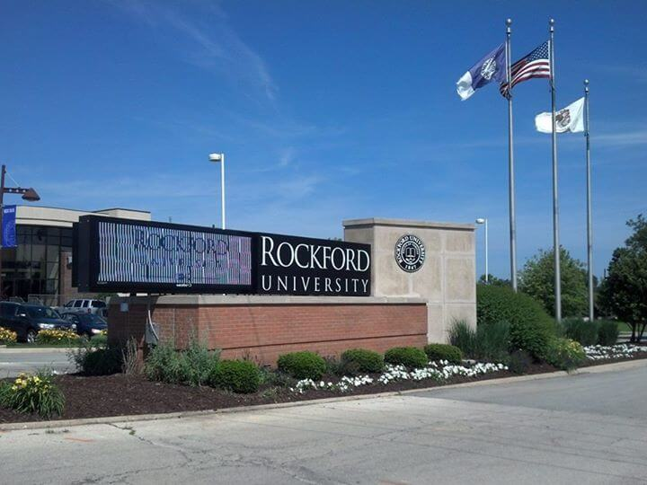 rockford-university-technology-small-college