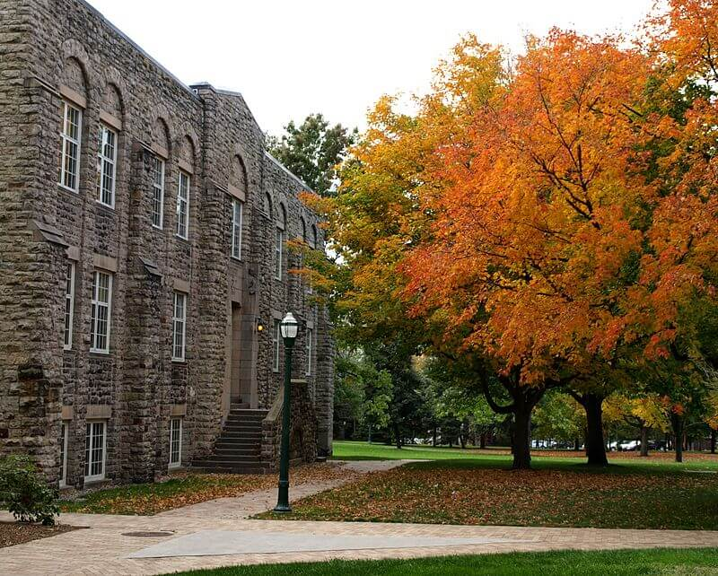 st-lawrence-university-technology-small-college
