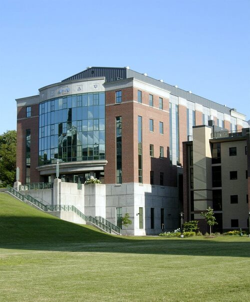 suny-college-of-environmental-science-and-forestry-technology-small-college