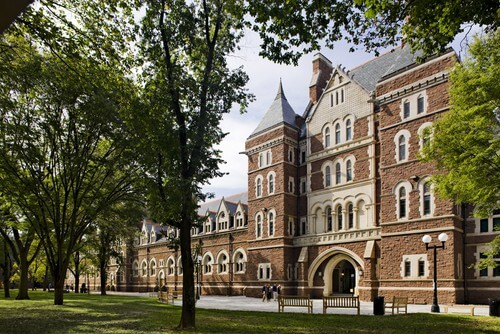 trinity-college-technology-small-college