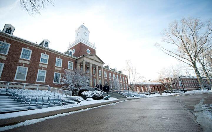 u-s-cooast-guard-academy-technology-small-college