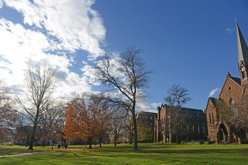 wesleyan-university-technology-small-college