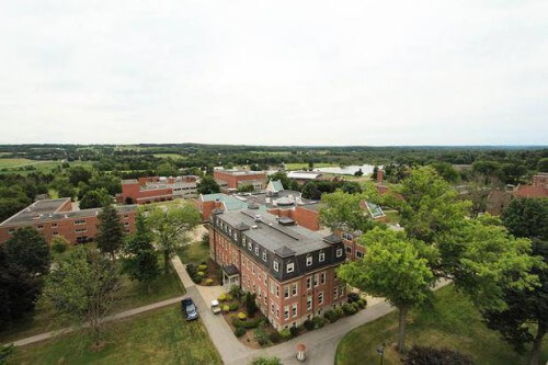 westminster-college-technology-small-college