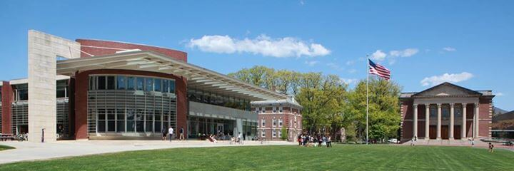 williams-college-technology-small-college