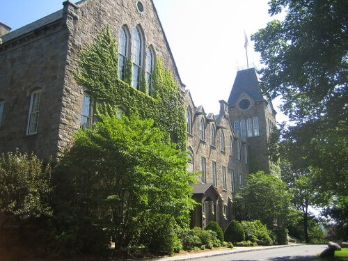 worcester-polytechnic-university-technology-small-college