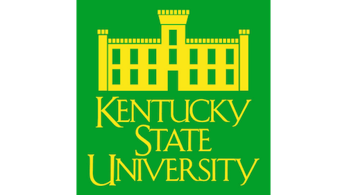 Kentuckystate