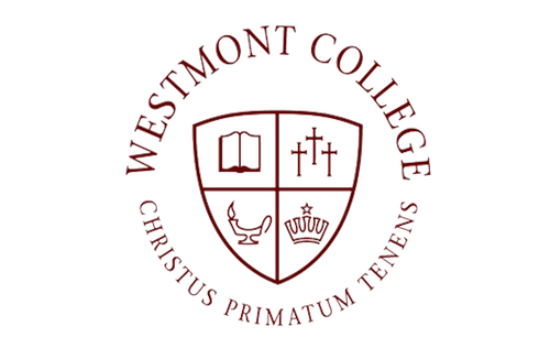 Westmont College Best Colleges Online
