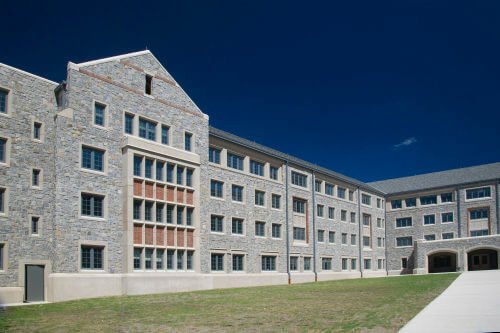 Marist College - Online MBA Degree Programs